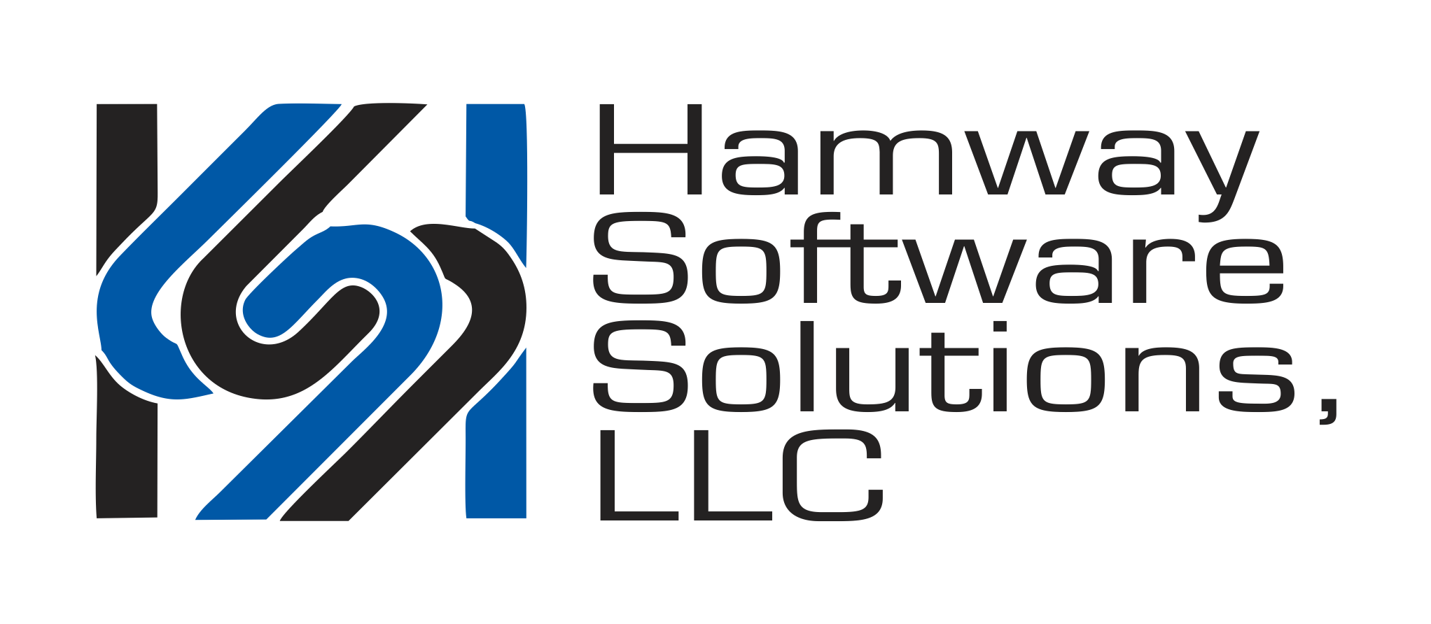 Hamway Software Solutions,LLC